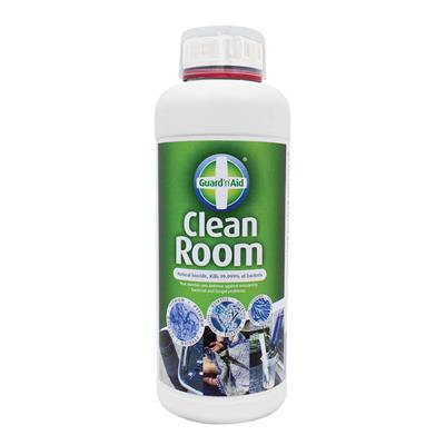 Guard'n'Aid CleanRoom - 1L