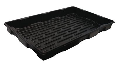 ROOT!T Propagator Trays - Box of 18