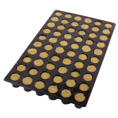 ROOT!T Propagator 60 Hole Inserts - Box of 18.