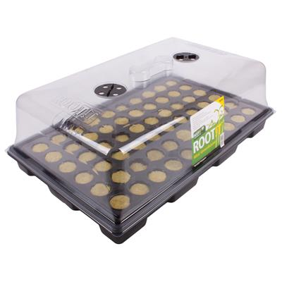ROOT!T Propagator 60 Hole Inserts - Box of 18