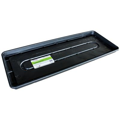 Stewart Essentials Grow Bag Tray