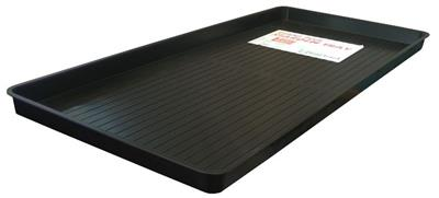 "Garland Giant ""Plus"" Tray"