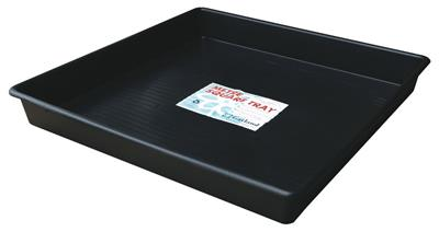 Garland 1m² Tray - 12cm Depth