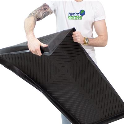 PLANT!T 1.2m x 0.6m Flexible Tray