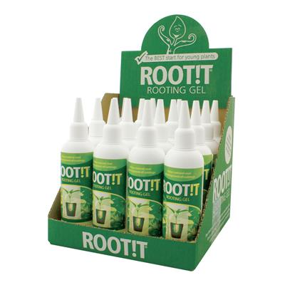 ROOT!T Rooting Gel 150ml - CDU of 16