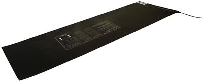 ROOT!T Heat Mat - Large (400mm x 1200mm)