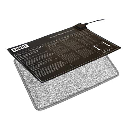 ROOT!T Small Heat & Insulated Mat Bundle