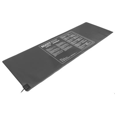 ROOT!T Hobby 60W Heat Mat - 1200mm x 400mm