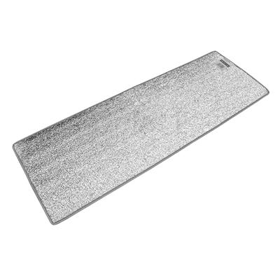 ROOT!T Hobby  -  Isolant pour Tapis chauffant