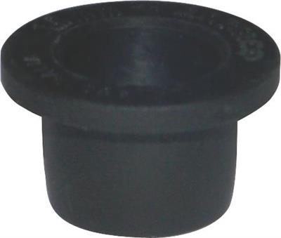 19mm Top Hat Grommet - Pack de 100