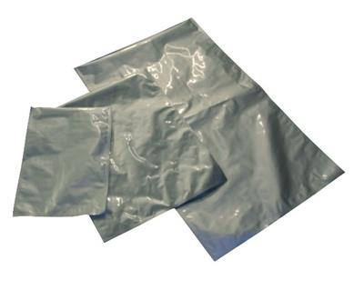 Resealable Bag - 450mm x 560mm