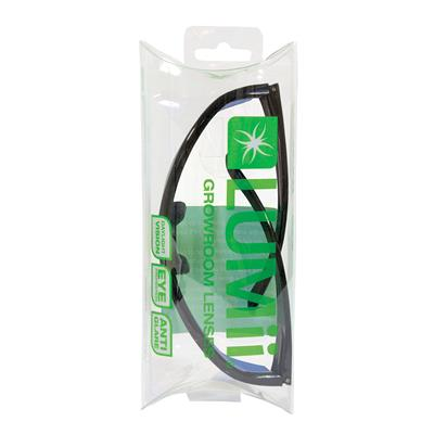 LUMii Growroom Lenses - Box of 6